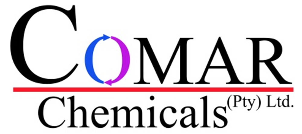 Logo Comar Chemicals PTY